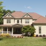 Custom Home Builder in Charlotte, North Carolina