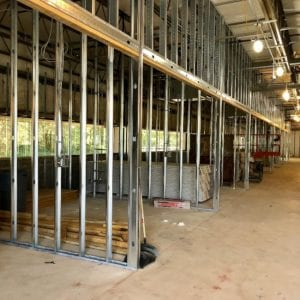 Get Things Done with a Commercial Subcontractor