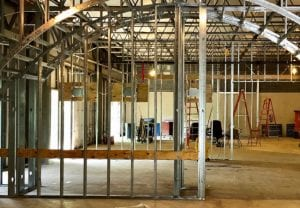 Make Your Building Perfect for You with Commercial Remodeling